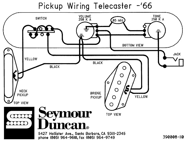 Seymour duncan wiring diagrams tele wiring diagrams schematics fender telecaster texas special pickups wiring diagram wiring at tele switch wiring diagram wiring diagram seymour duncan wiring diagrams bass guitar wiring cheapraybanclubmaster Images