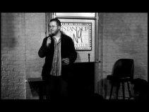 Stand Up NY, NYC '06