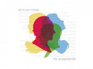 The Amygdaloids