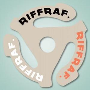 Riff Raf