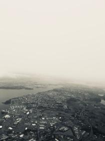Hello Norway!