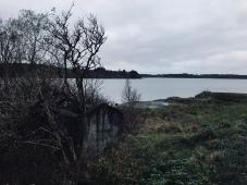 Irish Weather in Norway